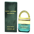 Nước hoa Marc Jacobs Decadence 4ml (EDP)