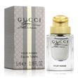Nước hoa Gucci Made to Measure Pour Homme 5ml (EDT