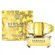 Nước hoa Versace Yellow Diamond 50ml (EDT)