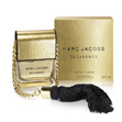 Nước hoa Marc Jacobs Decadence One Eight K Edition