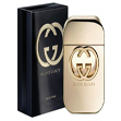 Gucci Guilty 75ml (EDT)