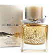 Nước hoa My Burberry Festive Edition 90ml (EDP)