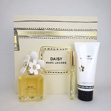 Set Daisy Marc Jacobs 100ml