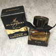 Nước hoa My Burberry Black 5ml (EDP)