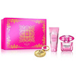 Versace Absolute Gift Set