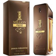 Nước hoa Paco Rabban 1 Million Prive 100ml ( EDP )