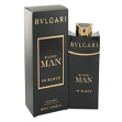 Bvlgari Man in Black 100ml cho nam (EDP)