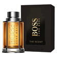 Nước hoa nam Hugo Boss The Scent 100ml (EDT)