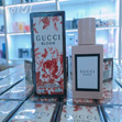 Nước Hoa Gucci Bloom 30ml (EDP)