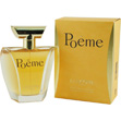 Lancome Poeme 4ml (EDP)